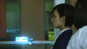 Kurokochi 03.mp4 - 00078
