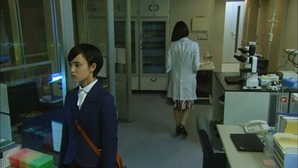 Kurokochi 03.mp4 - 00079