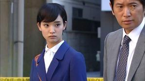 Kurokochi 04 1280x720.mp4 - 00003