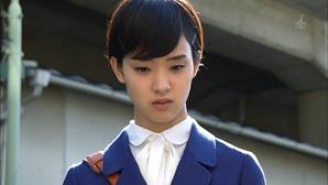 Kurokochi 04 1280x720.mp4 - 00009