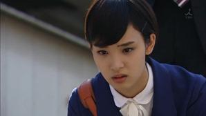Kurokochi 04 1280x720.mp4 - 00011