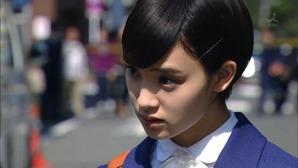 Kurokochi 04 1280x720.mp4 - 00014