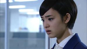 Kurokochi 04 1280x720.mp4 - 00018