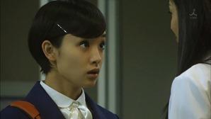 Kurokochi 04 1280x720.mp4 - 00035