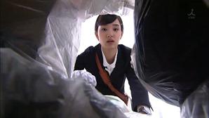 Kurokochi 04 1280x720.mp4 - 00063