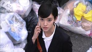 Kurokochi 04 1280x720.mp4 - 00064