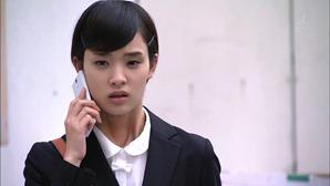 Kurokochi 04 1280x720.mp4 - 00065