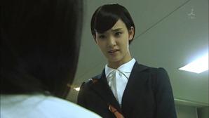 Kurokochi 04 1280x720.mp4 - 00066