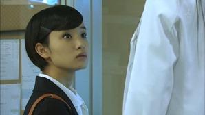 Kurokochi 04 1280x720.mp4 - 00090