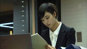 Kurokochi 04 1280x720.mp4 - 00094