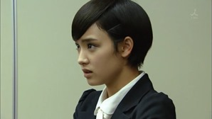 Kurokochi 04 1280x720.mp4 - 00100