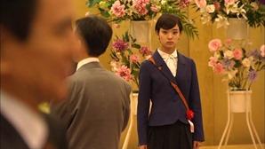 Kurokochi 04 1280x720.mp4 - 00106