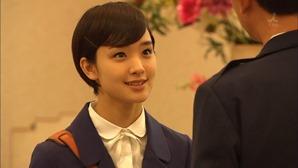 Kurokochi 04 1280x720.mp4 - 00108