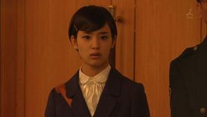 Kurokochi 04 1280x720.mp4 - 00110