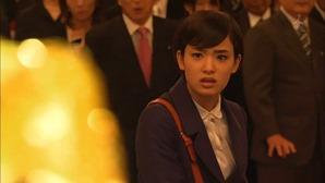 Kurokochi 04 1280x720.mp4 - 00112