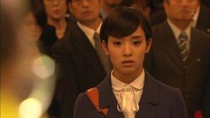 Kurokochi 04 1280x720.mp4 - 00116