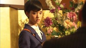 Kurokochi 04 1280x720.mp4 - 00121