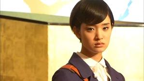Kurokochi 04 1280x720.mp4 - 00122