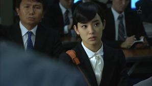Kurokochi 05.mp4 - 00007