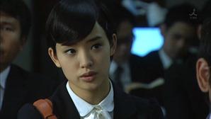 Kurokochi 05.mp4 - 00008