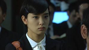 Kurokochi 05.mp4 - 00009