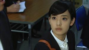 Kurokochi 05.mp4 - 00011