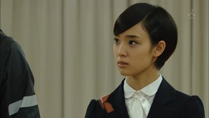 Kurokochi 05.mp4 - 00017