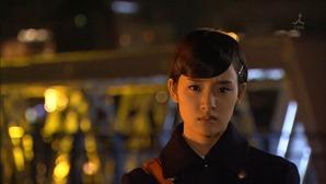 Kurokochi 05.mp4 - 00022