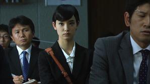 Kurokochi 05.mp4 - 00023