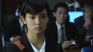 Kurokochi 05.mp4 - 00024