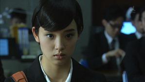 Kurokochi 05.mp4 - 00028