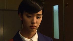 Kurokochi 05.mp4 - 00042