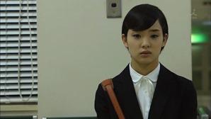 Kurokochi 06.mp4 - 00000