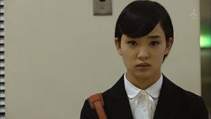 Kurokochi 06.mp4 - 00001