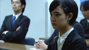 Kurokochi 06.mp4 - 00003