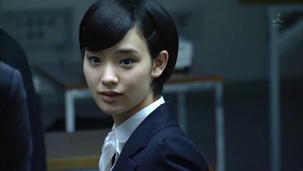Kurokochi 06.mp4 - 00005