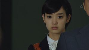 Kurokochi 06.mp4 - 00006