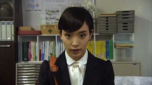 Kurokochi 06.mp4 - 00009