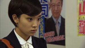 Kurokochi 06.mp4 - 00012
