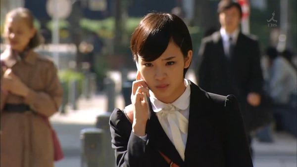 Kurokochi 06.mp4 - 00017