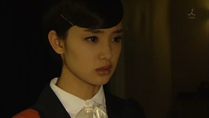 Kurokochi 06.mp4 - 00022
