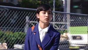 Kurokochi 06.mp4 - 00023