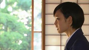 Kurokochi 06.mp4 - 00029