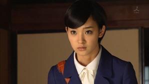 Kurokochi 06.mp4 - 00033