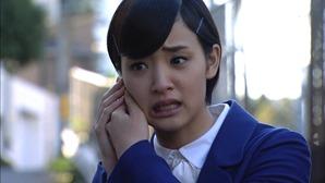 Kurokochi 06.mp4 - 00035