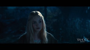 Maleficent - HD-Trailers.net (HDTN).mp4 - 00023