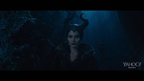 Maleficent - HD-Trailers.net (HDTN).mp4 - 00026
