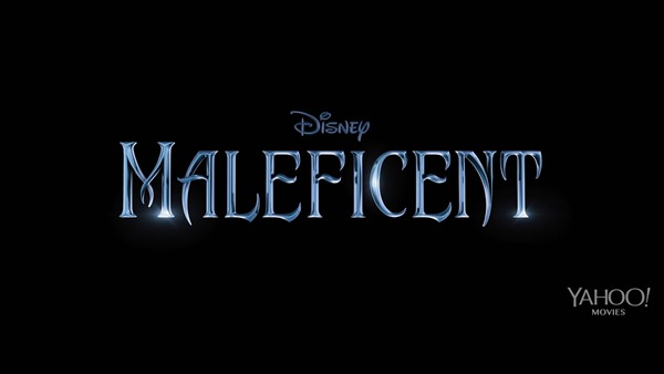 Maleficent - HD-Trailers.net (HDTN).mp4 - 00032