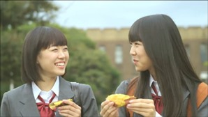 MV】君と出会って僕は変わった_ NMB48 [公式] (short ver.) - YouTube.mp4 - 00005