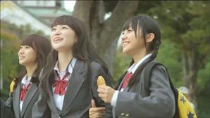 MV】君と出会って僕は変わった_ NMB48 [公式] (short ver.) - YouTube.mp4 - 00006